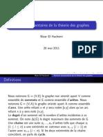 Def_arb 6