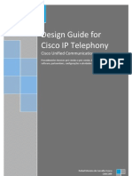Guia -Telefonia IP Cisco (Demo)[1]