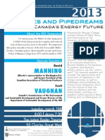 Symposium Poster 2013[1].pdf