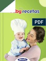 recetas_caseras_2012