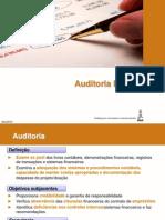 auditoria_externa