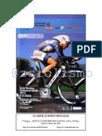 #CICLISMO E6 Vuelta a El Salvador @Zciclismo #13ves