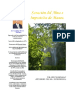 Sanación del Alma e Imposición de Manos.pdf