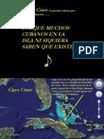 CUBA TURISTICA..pps
