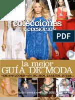 e946dc899 Glosario de Moda