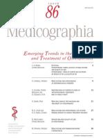 Medicographia86
