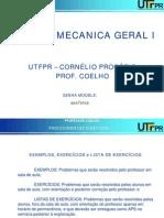 mecanica 1 - slide.pdf