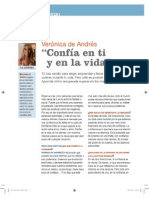 Confia en ti Entr.VeronicaAndres.pdf
