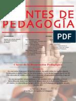 ApuntesdePedagogia2013