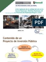 Presentacion_Huancayo_03Mar13