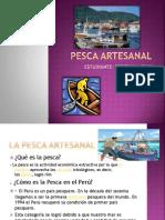 Pesca Artesanal 01