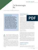 Hemorragia+Digestiva+Alta+(HDA