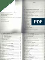 Libro Análisis de datos.pdf