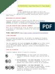 Apuntes Creative Commons[1]