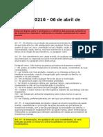 Lei 10.216_PTM.pdf