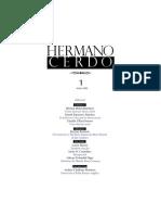 Hermanocerdo1.pdf