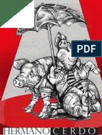 Hermanocerdo 5.pdf