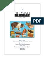 Hermanocerdo15.pdf