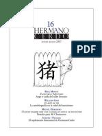 HermanoCerdo16_GyP.pdf