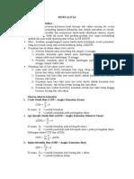 MORTALITAS_2.pdf