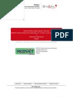 Manual Micro 3 cursos
