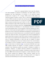 ch4-microprocesseur.pdf