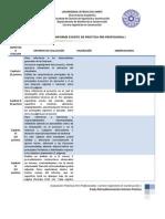 Ne2i Pauta Retroalimentacion Informe Escrito Practica i