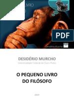 plf.pdf
