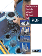 Replacement-Parts.pdf