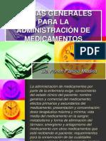 Normas Generales Para La Administracin de Medicamentos 1231717925193332 1