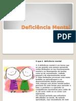 deficincia-mental-1214016373456806-8