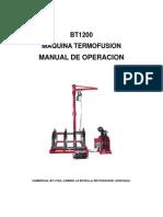 Manual de Operación_BT1200