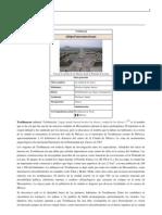 teotihuacan.pdf