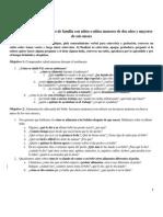 Guía MF final 1.docx