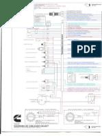 diagrama celect..pdf