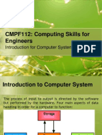 CMPF112-module1