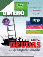 Proteja Su Dinero (Condusef) 134