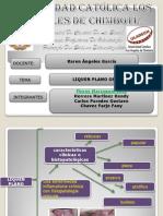 Investigacion Formativa II Flores Marroquin Jose Julio