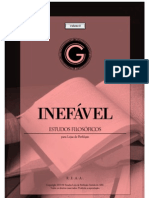 INEFAVEL_VOLUME_II.pdf