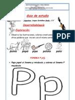 3-letrap-121012155543-phpapp02
