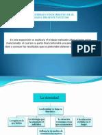 MI IDENTIDAD CONOCIMIENTO DE SÍ, PASADO,(1)