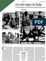 Mussolini.historia.diario