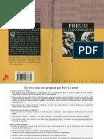 Freud Et Linconscient.grandeBiblioMarocaine