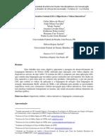 Lig Artigo Revisado Intercom 2012