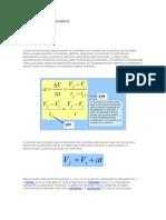 Ecuaciones de Cinemática.docx