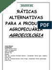 Manual_de_Praticas_Agroecológicas - Emater