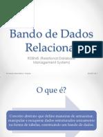 SQL_Oracle.pptx