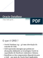 Oracle_Arquitetura_Intro.pptx