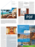 1 Turismo de lujo.pdf