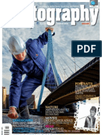 Photography Monthly 201303